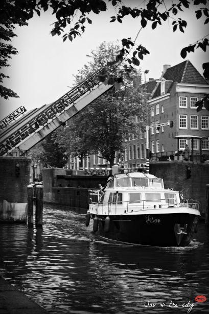 So Amsterdam