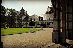 """Palace """"Het Loo"""""""