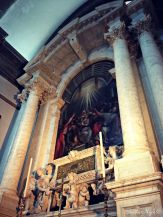 Basilica de Santa Maria della Salute
