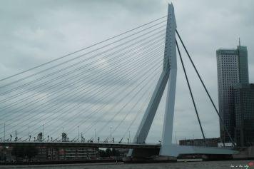 Willemskade