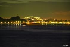 Brienenoord brug